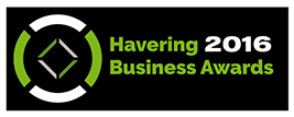 Havering Business Awards at CEME Conference Centre