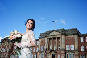 Weddings at Well Met Conferencing