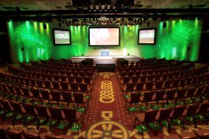 The Venue & PA Expo to take place at Celtic Manor Resort