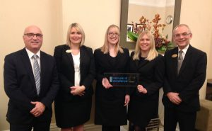 Highgate House and Woodside Join Venues of Excellence