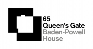 65 Queen's Gate Launches Fully Inclusive Package For Focus Group Meetings