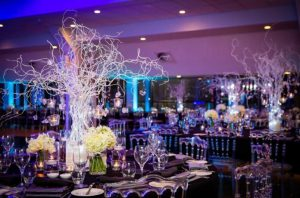 The Perfect Venue For Your Next Simcha