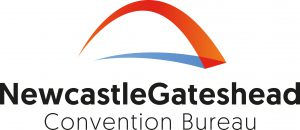 NewcastleGateshead to host exclusive industry reveal at The Meetings Show