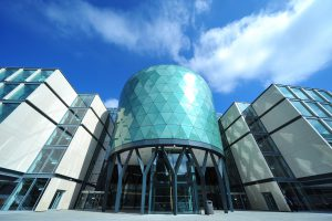 Well Met welcomes health specialists and cutting-edge tech to clinical skills conference