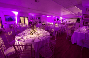 5 Reasons To Bring Your Next Event To Allianz Park