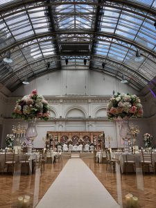 weddings-in-the-lindley-hall-rhh-20