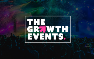 the-growth-events-logo-with-background