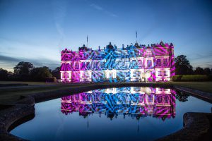 longleat-house-illuminated-for-their-new-winter-land-of-light-event