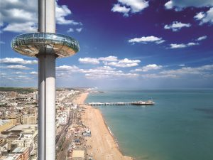 i360-drone-image-pod-looking-east