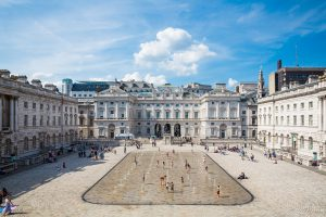 the-edmond-j-safra-fountain-court-somerset-house-image-by-kevin-meredith-361